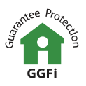 GGFI logo